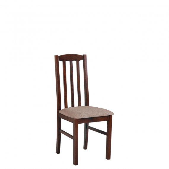 Krzesło Dalem XII