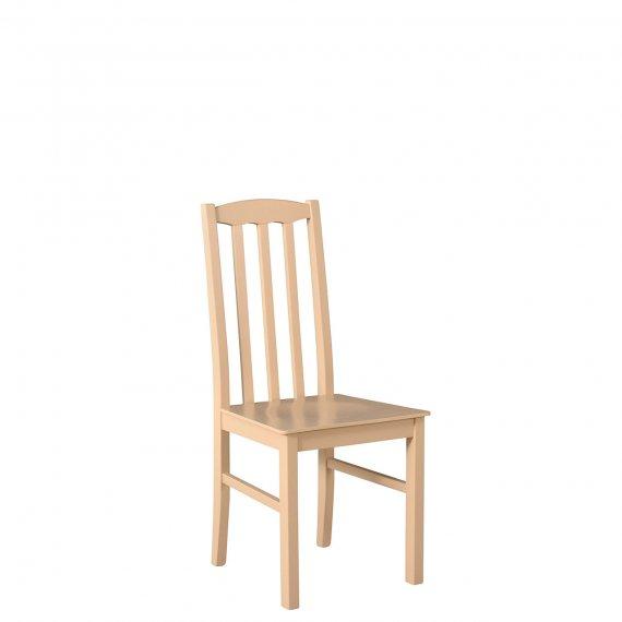 Krzesło Dalem XII D