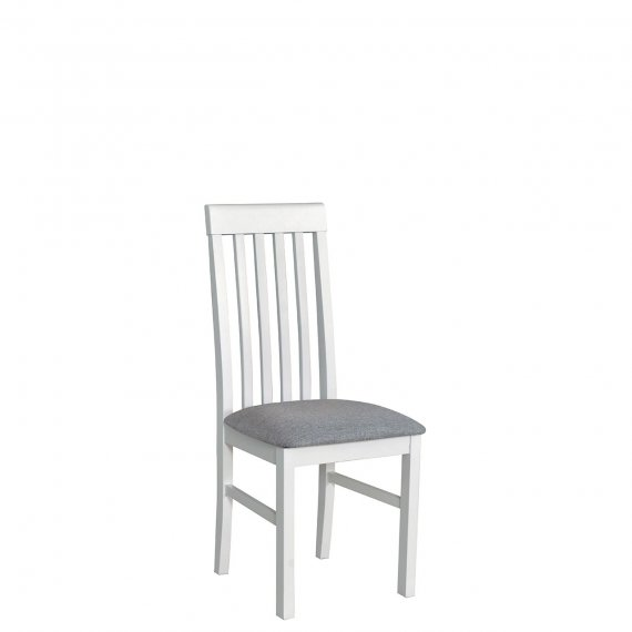 Krzesło Zefir I