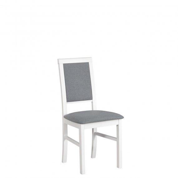 Krzesło Zefir III