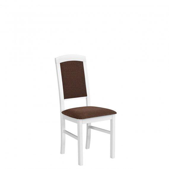 Krzesło drewniane Zefir IV