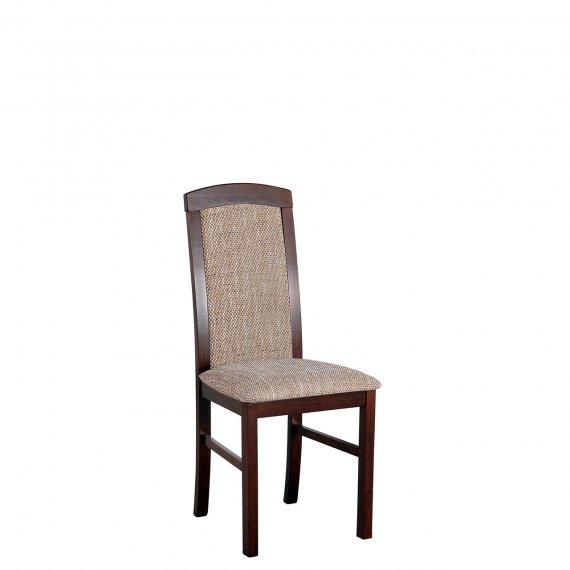 Krzesło Zefir V