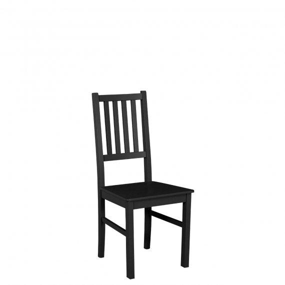 Krzesło Zefir VII D
