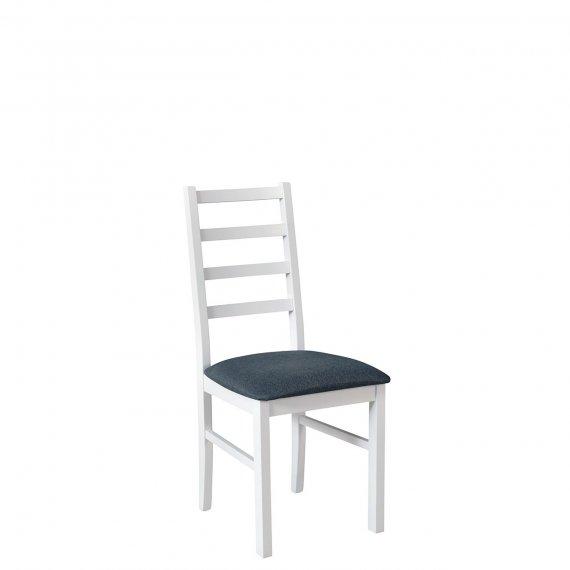 Krzesło Zefir VIII