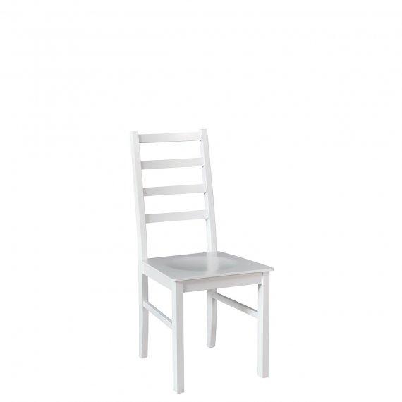 Krzesło Zefir VIII D