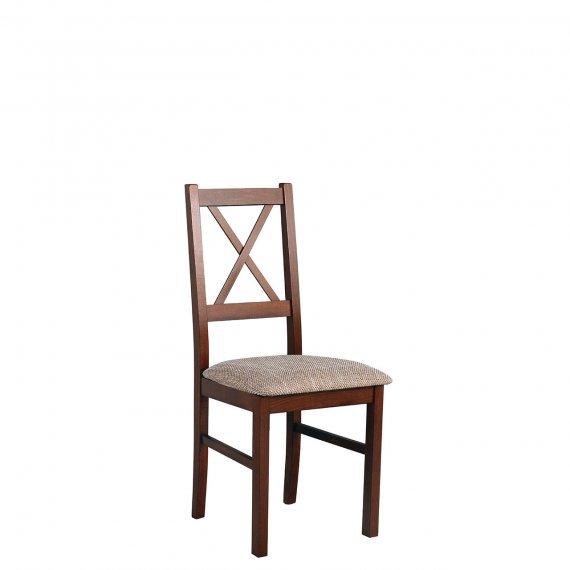 Krzesło Zefir X