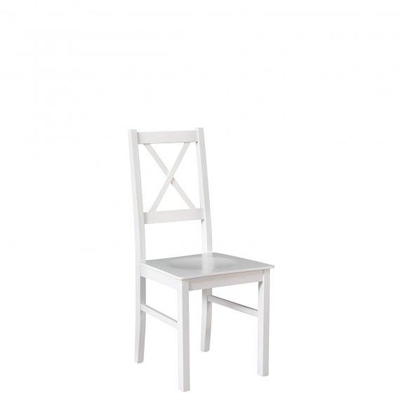 Krzesło Zefir X D