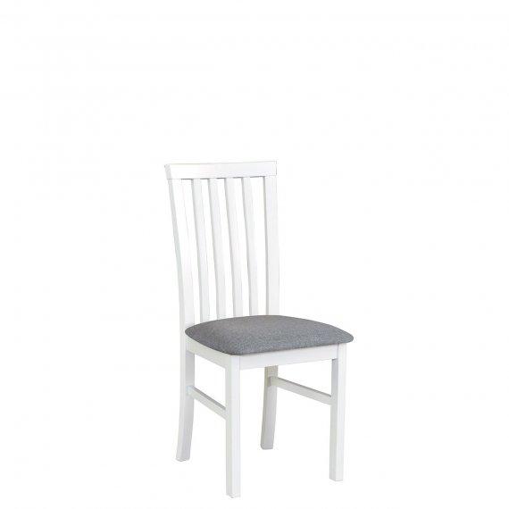 Krzesło Figaro I