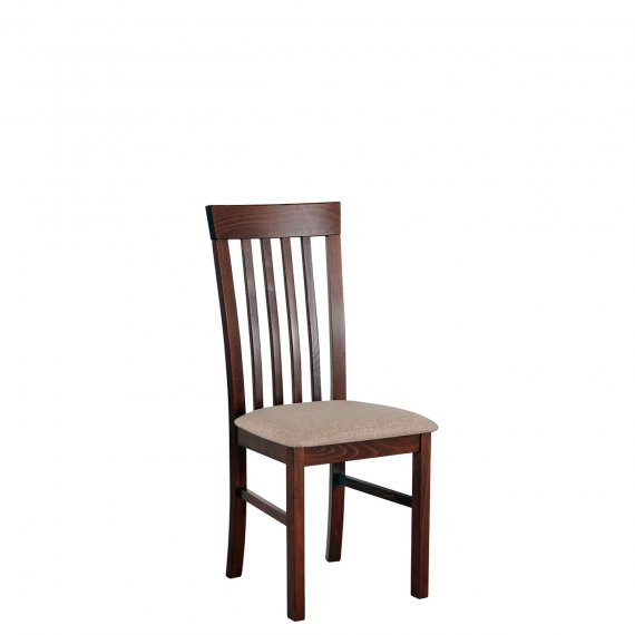 Krzesło Figaro II