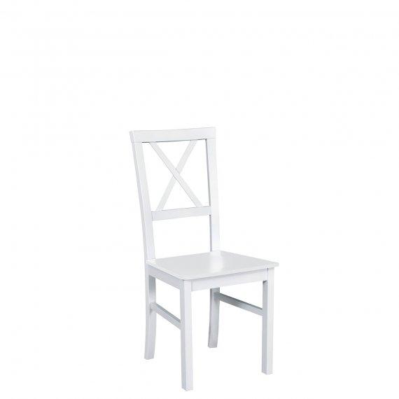 Krzesło Figaro IV D