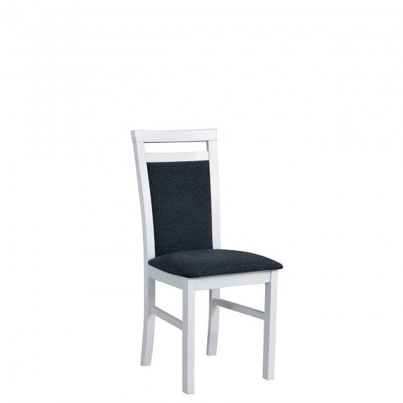 Krzesło Figaro V