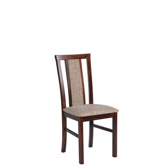 Krzesło Figaro VII