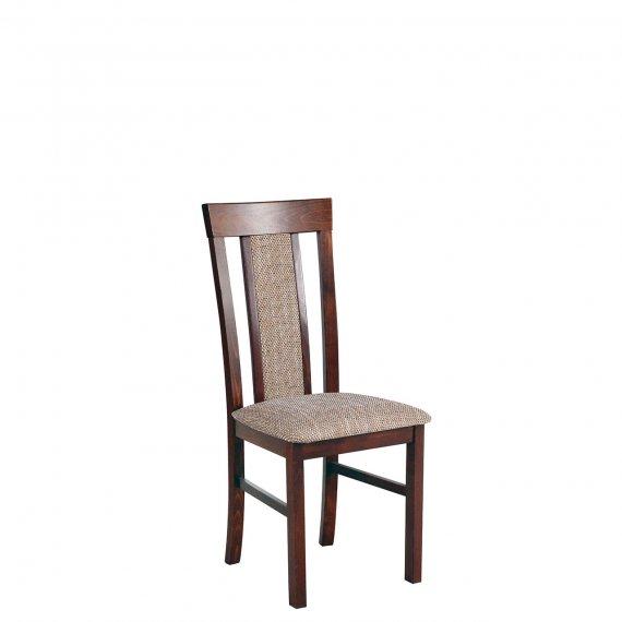 Krzesło Figaro VIII