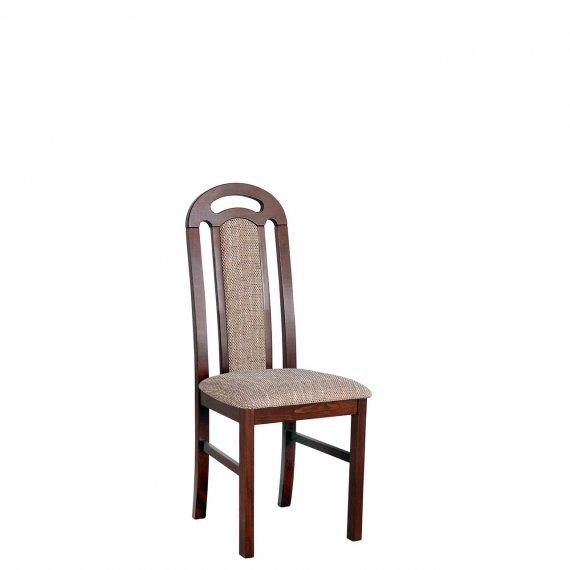 Krzesło Sando