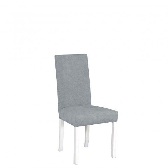 Krzesło tapicerowane Heven II