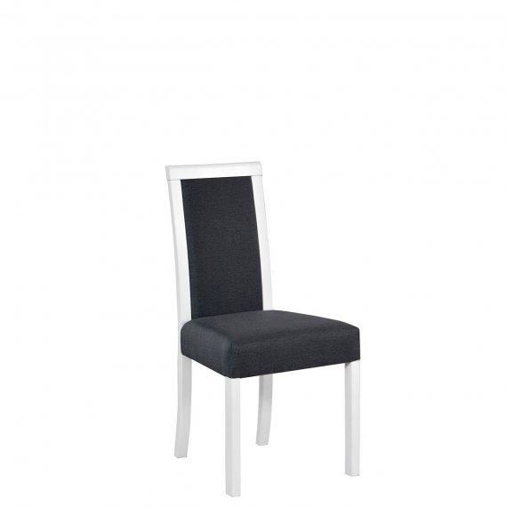 Krzesło Heven III