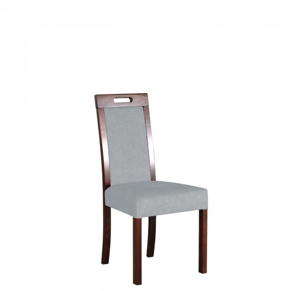 Krzesło Heven V
