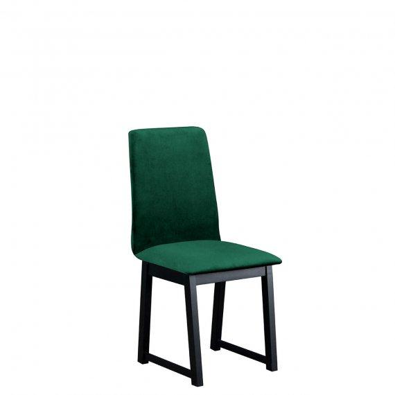 Krzesło tapicerowane Lilo VI