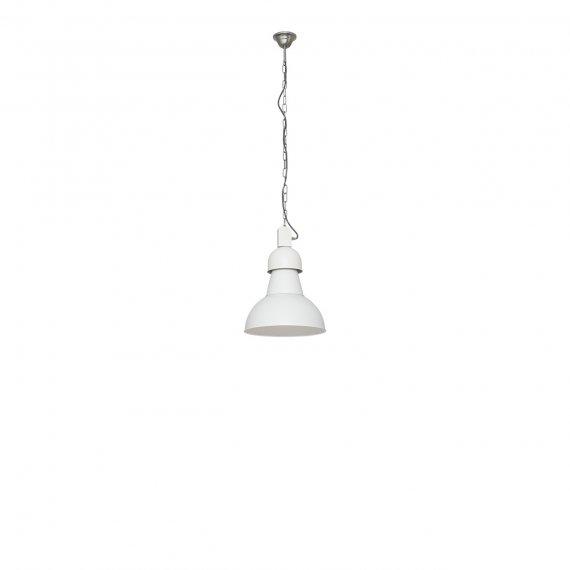 Lampa wisząca High-bay I white 5066 zwis