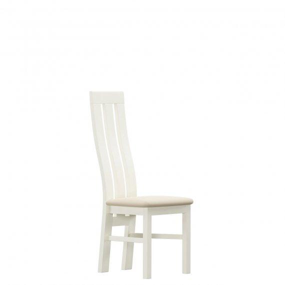 Krzesło drewniane Naris