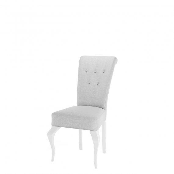 Nowoczesne krzesło do jadalni ST63