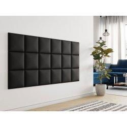 Panel ścienny tapicerowany Pag 30x30