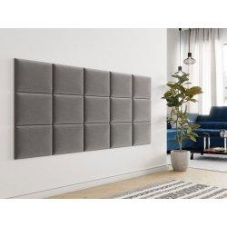 Panel ścienny tapicerowany Pag 40x30