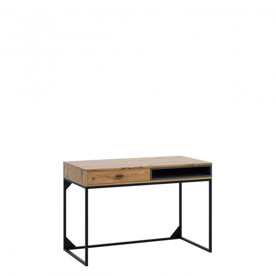Biurko nowoczesne Olier OL01