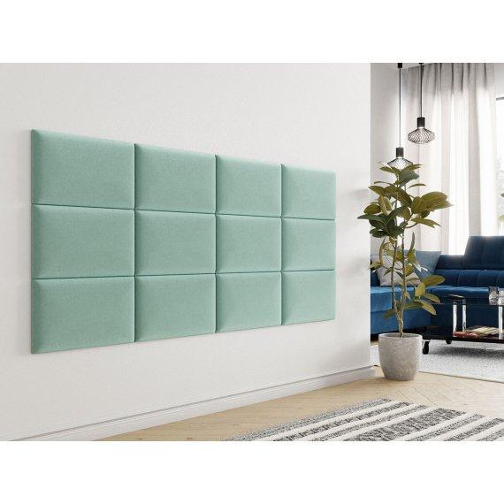 Panel ścienny tapicerowany Pag 50x30