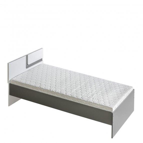 Łóżko młodzieżowe Petito PE12