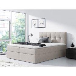 Łóżko kontynentalne Rdest