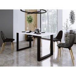 Stół industrialny Wawik 138x67