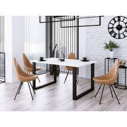 Stół industrialny Wawik 185x90
