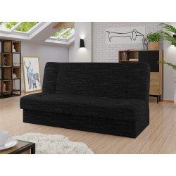 Sofa rozkładana Limanda
