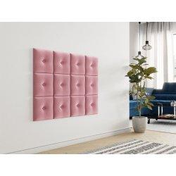 Panel ścienny tapicerowany Pag Pik 30x30