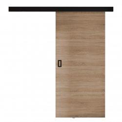 Drzwi przesuwne Juwentyn 90