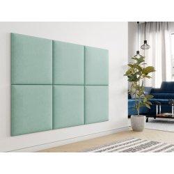 Panel ścienny tapicerowany Pag 60x60