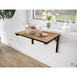 Stół ścienny Kolire