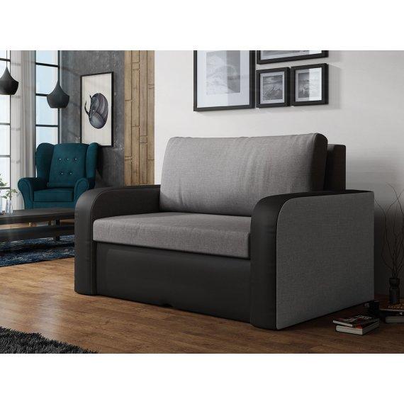 Sofa rozkładana Matek II