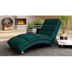 Fotel wypoczynkowy Laguna 60 Premium