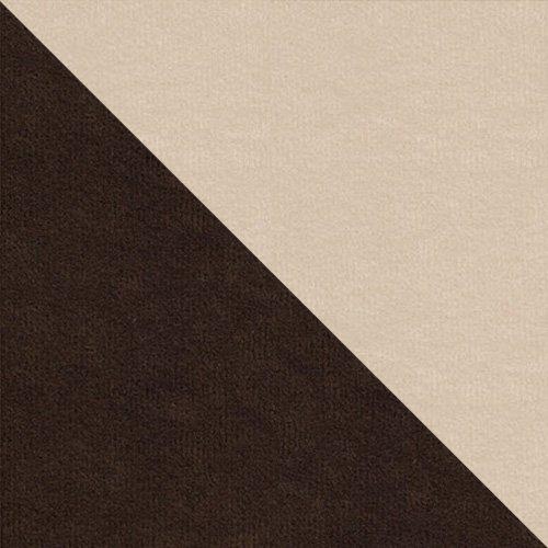 siedzisko, oparcie, boki: Alova 68 / korpus, poduszki: Alova 71