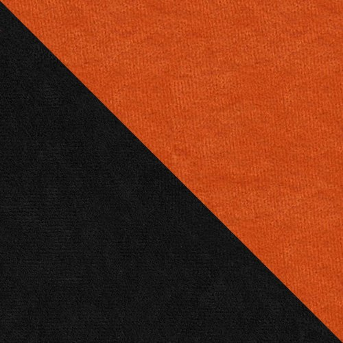korpus, boki, oparcie: Alova 04 / siedzisko, poduszki: Alova 43