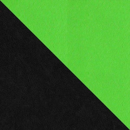 korpus, boki, oparcie: Alova 04 / siedzisko, poduszki: Mikrofaza 62