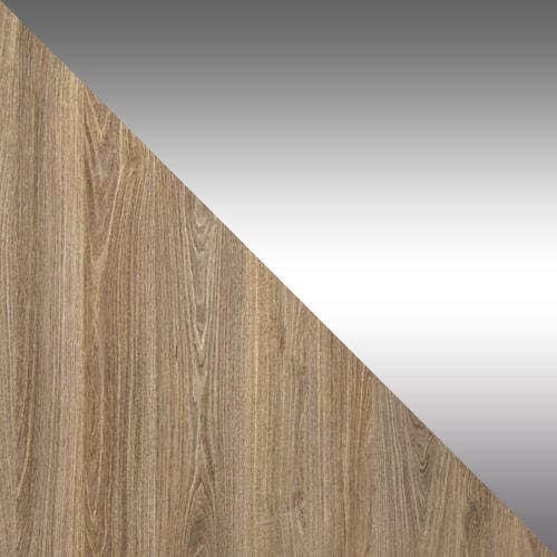 madeira / lustro