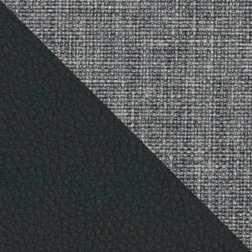 ekoskóra Soft 020 + Lux 05