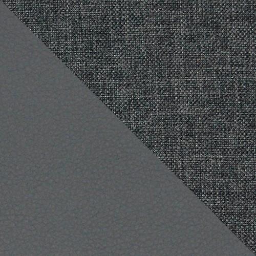 ekoskóra Soft 029 + Lux 06