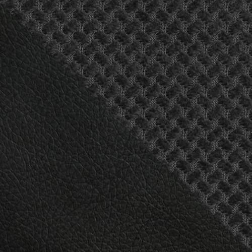 ekoskóra Soft 011 + Luksor 2790