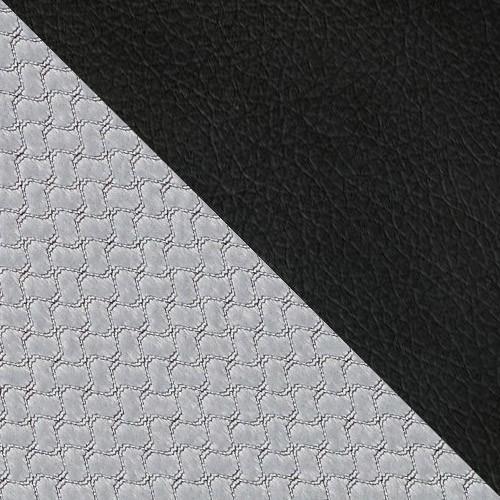Luksor 2789 + ekoskóra Soft 011