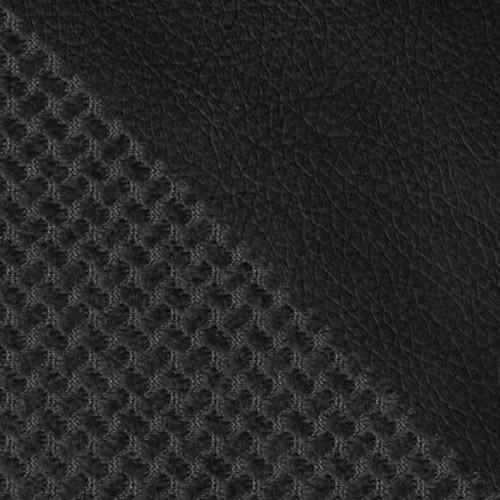 Luksor 2790 + ekoskóra Soft 011