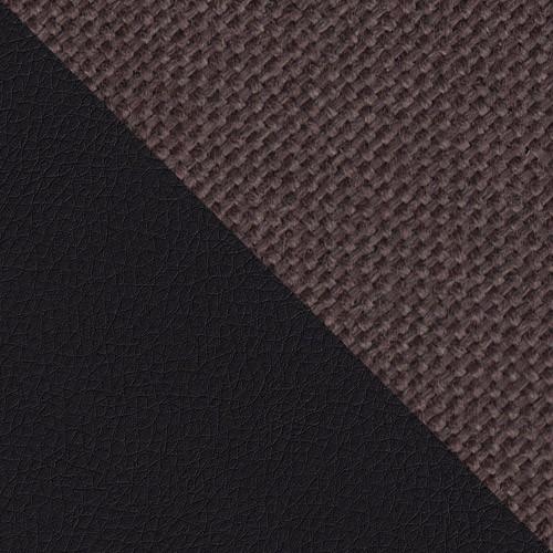 ekoskóra Soft 011 (czarna) + Inari 28